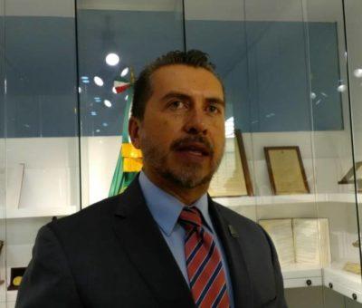 Pedirá PRI en el Congreso de Querétaro retomar programa Mochila Segura