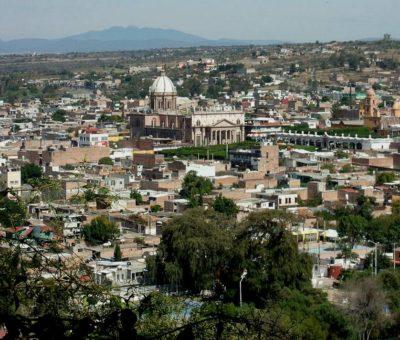 Fallece otro funcionario por complicaciones de salud en Apaseo el Alto