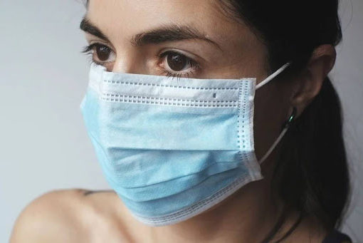 Refuerzan medidas de prevención den Juventino Rosas ante aumento de contagios de COVID
