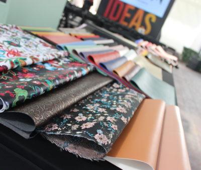 APIMEX realizará Tendencia Cero de forma híbrida,  con plataforma virtual y showroom de materiales