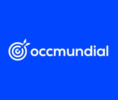 OCCMundial reporta bajas en vacantes en la región Bajío