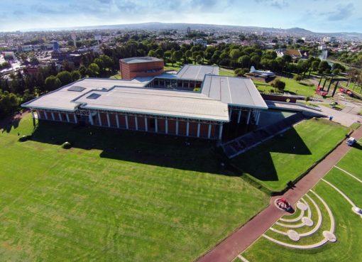 Centro Explora de León prepara tres eventos