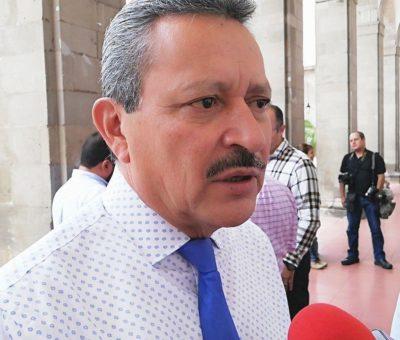Alcalde de Irapuato agradeció a las doctoras y doctores por su labor en la contingencia sanitaria