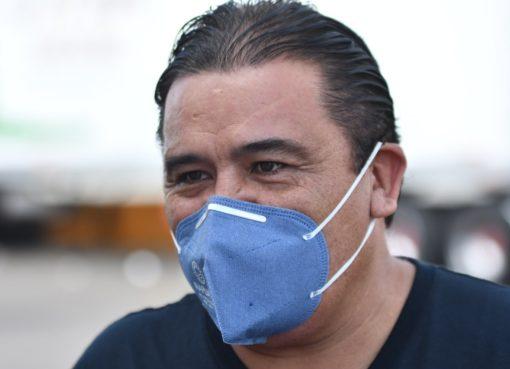 Estarán suspendidas las fiestas patronales en la zona rural y urbana de Irapuato para prevenir contagios de Covid-19