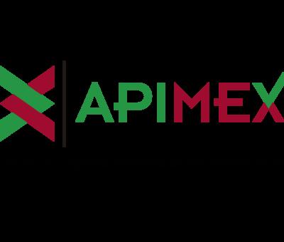 APIMEX y COFOCE fomentan el desarrollo de empresas proveedoras de Guanajuato