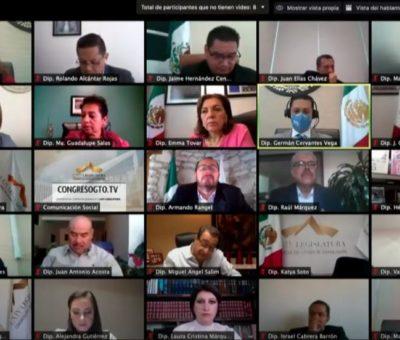 Exhortan a la secretaría de Educación Pública para ampliar los sitios públicos de conexión