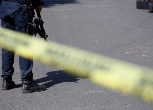 40 de los 41 homicidios dolosos en León son por narcotráfico