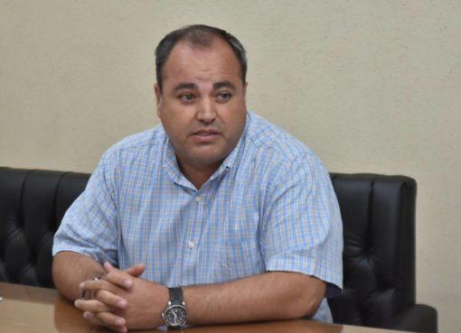 Ricardo Castro exige renuncia de regidora Dulce Gallardo
