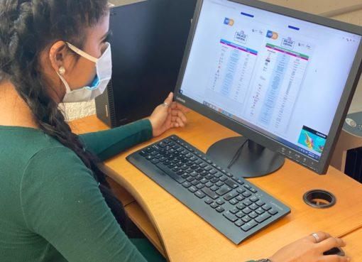 Alistan enlace del empleo en Silao