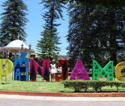 Autoridades anuncian obrar y acciones para mejorar la calidad de vida en Pénjamo