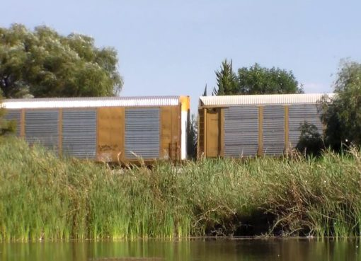 San Francisco del Rincón busca sumar como ANP al ojo de agua por su valor histórico y ambiental
