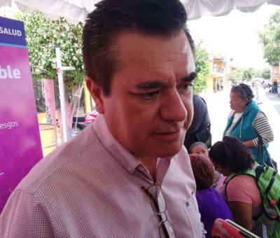En el municpio de León autoridades informaron que se agregarán tres unidades al transporte público