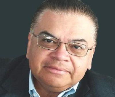 Cambio de gobierno en Estados Unidos propiciará la llegada de nuevas inversiones a México: Gonzalo Hernández