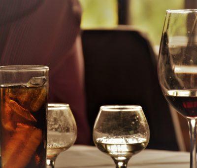 Es un hecho, se restringe venta de bebidas alcohólicas en León hasta las 00:00