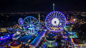 Avanza preparativos para la Feria León 2021