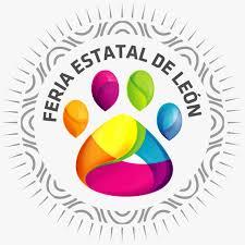 Ayuntamiento leonés aprueba jueves, día gratuito para entrar a la Feria