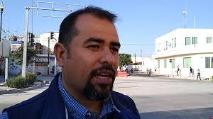 Municipio espera inicio de obras en el Inforum