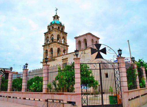 Purísima del Rincón mejora la cultura vial y de movilidad