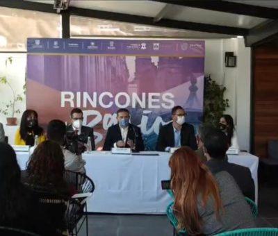 Afectaciones a las ciudades patrimonio no se podrán recuperar: Navarro