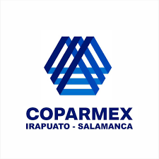 Eliminar outsourcing grave error: Coparmex
