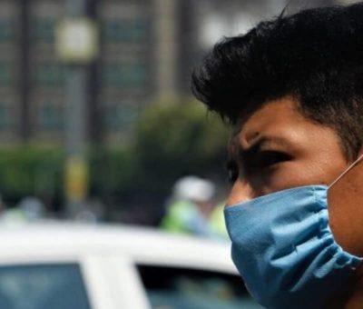 Se reduce contagios entre jovenes por restricción en bares: Salud León