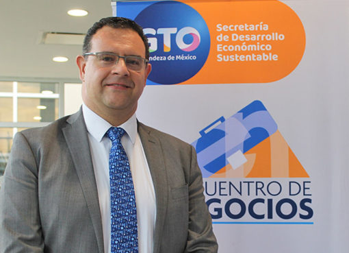 Aplaude CCEI llegada a México de vacuna anticovid