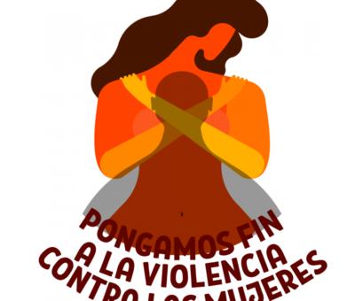 Aumenta 30% violencia contra mujeres