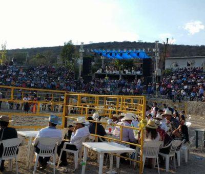 Cancelan eventos sociales y culturales en Cortazar por pandemia