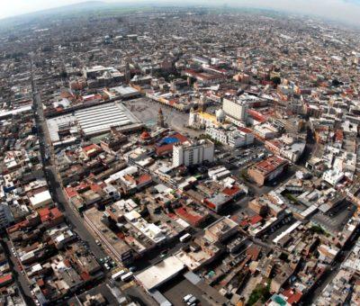 Aprueba Ayuntamiento actualización de Plan de Desarrollo Urbano