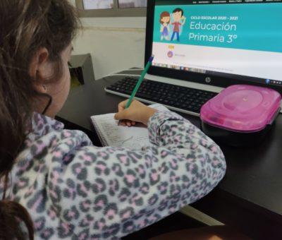 Tiene Celaya documento rector para el seguimiento de avances en materia educativa