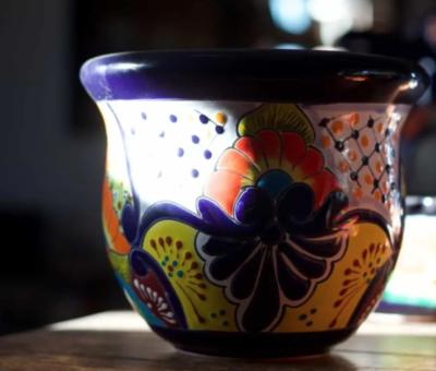 Oportunidad comercial para artesanos de Guanajuato: Cadena de Estados Unidos busca productos locales para vender en sus tiendas