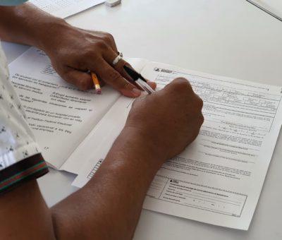 Guanajuato es sede de la jornada nacional de incorporación y acreditación