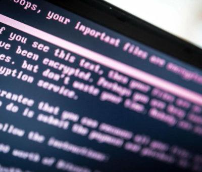 Rusia cooperará con Estados Unidos contra los piratas informáticos