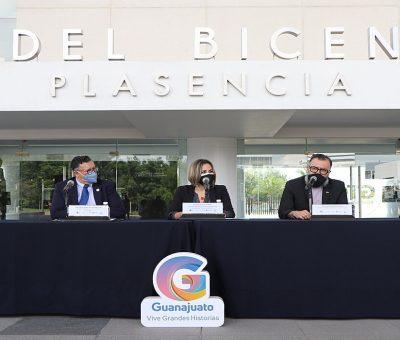 Llega a León la primera edición híbrida del FIC