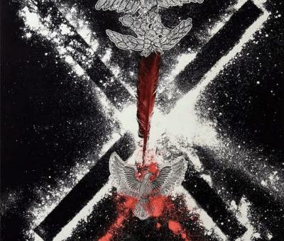 XXX Coloquio Cervantino – Diálogo de Clausura –