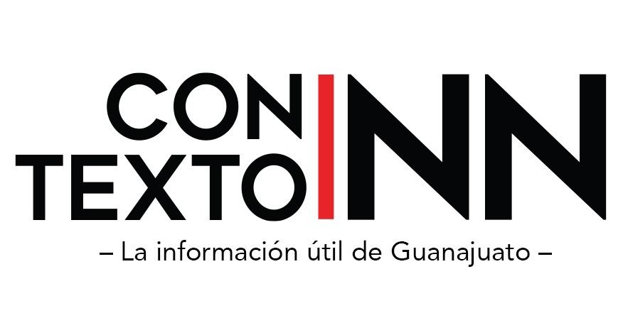 La información útil de Guanajuato