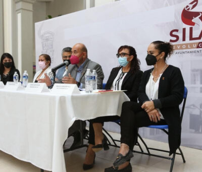 Detonar el turismo de Silao prioridad para Carlos García