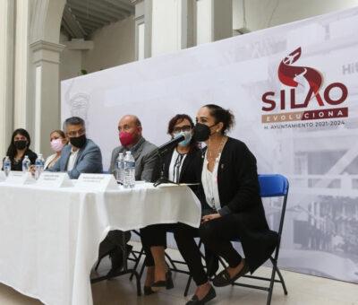 Silao Invitan a participar en colecta  para combatir pobreza alimentaria
